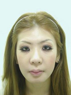 P1010131.JPGのサムネール画像のサムネール画像のサムネール画像