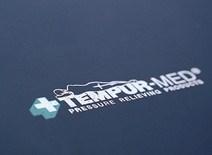 TEMPUR.jpg